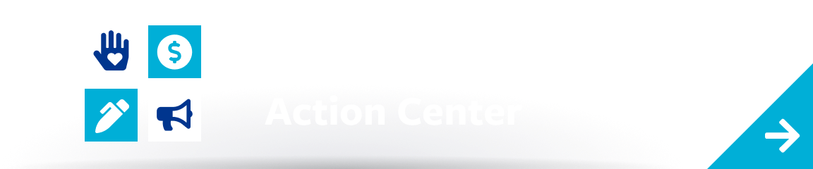 Visit the HSLF Action Center